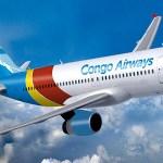 RD Congo: et c'est parti pour Congo Airways