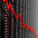 Nigeria: Vers la baisse de la croissance des revenus bancaires