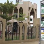 Niger: la Bank of Africa en bonne santé financière