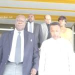 Assurances: la SAAR décroche son agrément IARD  en Côte d'Ivoire