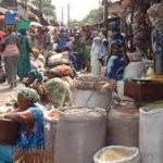 La RDC, pays le plus pauvre du monde selon le FMI