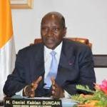 Côte d'Ivoire: 25 milliards de dollars pour financer de grands projets entre 2016 et 2020