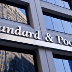 Standard Bank ouvre en Ethiopie