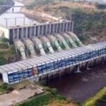 Cameroun: Platinum Power avance sur son projet de complexe hydroélectrique de Makay