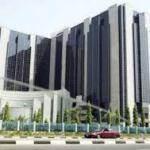 Le Nigeriaà la recherche de 618 millions de dollars sur son marché local