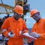 Total Gabon annonce 35 millions de dollars de pertes au troisième trimestre 2015