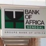 Forte progression du réseau BOA Sénégal