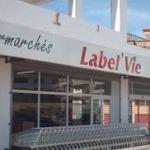 Maroc: Retail holding renforce son capital