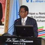Intégration :Abdoul Kane explique pourquoi la CEDEAO avance plus vite que le Maghreb