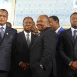 COP21, un crash test pour l'unité africaine