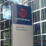 Namibie : La SFI accorde une ligne de crédit de 68 millions de dollars à Bank Windhoek