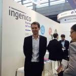 La première banque du Mozambique fait appel à Ingenico