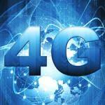 Senegal: Lancement de l'appel à candidature pour la 4G