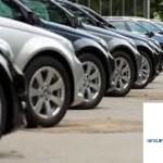 AfricInvest dans le capital de Salvador Caetano Auto Africa