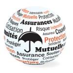7 compagnies d'assurance agréées dans la Zone CIMA