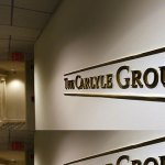 Le gestionnaire américain d'actifs Carlyle Group en quête de nouveaux investissements en Afrique