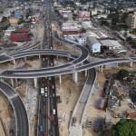 Réassurance : WAICA Re ouvre un bureau à Abidjan
