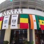 Bourse: l'OPV de BOA Mali clôturée par anticipation