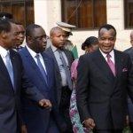 2016: les économies africaines face aux incertitudes politiques