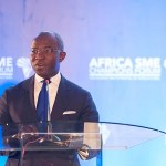 Nairobi: temps forts de  l'Africa SME Champions Forum