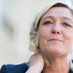 France-Afrique: Marine Le Pen, un électrochoc nécessaire