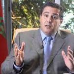 Maroc: Suspension des accords agricoles entre Rabat et Bruxelles