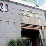 Afrique: Trois banques africaines sur le marché international de la dette en ce début de décembre