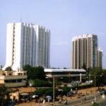 Togo : 516 millions de dollars d'aide mobilisés en 2014