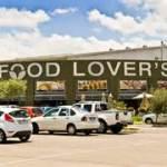 Afrique du sud : Actis introduit 760 millions de rands dans la Food Lovers Holding