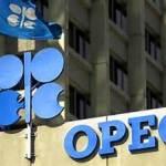 Pétrole : Les quotas de  production de l'OPEP maintenus à 30 millions de barils par jour en 2016