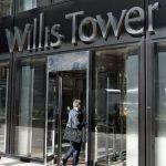 Le courtier en assurance Gras Savoye racheté par la multinationale britannique Willis Group