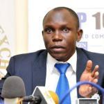 Le Dar Es Salaam Stock Exchange annonce son introduction en bourse en 2016