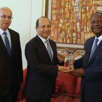 Maroc Télécomannonce de nouveaux investissements pour relancer Moov Côte d'Ivoire