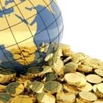 Les économies les plus dynamiques d'Afrique de l'Est et de l'Ouest en 2015