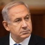Foreign assets of the top 20 Israeli MNEs exceeded US$ 18 billion in 2011