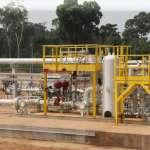 Cameroun : la BAD renforce la centrale à gaz de Kribi