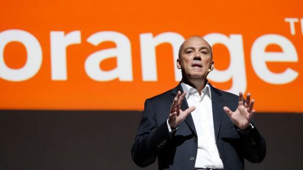 rp_france-telecom-orange-stephane-richard-1_4858485-600x336.jpeg