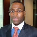 Énergie solaire photovoltaïque au Sénégal: OPA suspecte de Fonsis