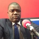Adama Wade: «Nous sommes ravis de rejoindre les Viber Public Chats»
