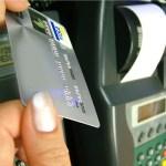 Sénégal-UEMOA: les banques face à la monnaie électronique