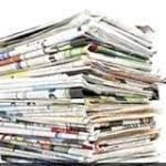 Mauritanie: L'aide à la presse publique chiffrée à 3 milliards d'Ouguiya