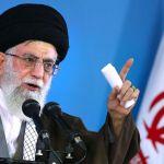Iran-Afrique: l'agenda cash des Ayatollah (1)