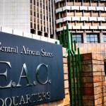 Le Cameroun annonce l'émission de 370 milliards de titres sur le marché de la BEAC en 2016