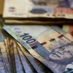 Afrique du Sud : La Banque centrale à la rescousse de l'économie