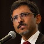 Afrique du Sud espère un prêt de 250 millions de dollars de la NDB