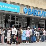 Barclays met fin à ses opérations en Afrique du Sud