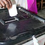 Bénin : Report du premier tour de la présidentielle