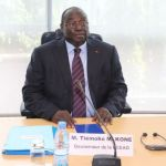 Zone UEMOA : les transactions via mobile estimées à plus de 5000 milliards de F CFA en 2015
