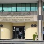 La BAD approuve un investissement de 1,1 milliard de dollars pour la Tanzanie