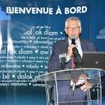 Air Côte d'Ivoire poursuit son expansion